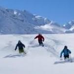 Ski Services