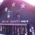 Berra Sports