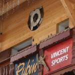Vincent Sports